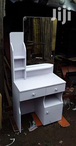 Dressing Table | Furniture for sale in Lagos State