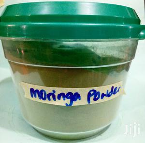 Moringa Powder (1kg) | Bath & Body for sale in Lagos State, Ojota
