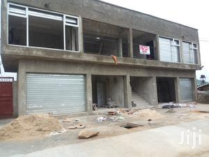Brand New Shop/Office Space With Federal Light At Orazi PH   Commercial Property For Rent for sale in Rivers State, Port-Harcourt