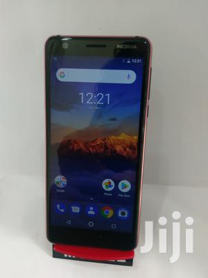 Original Clean Nokia 3.1 Black 16 GB | Mobile Phones for sale in Lagos State
