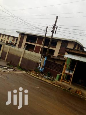 6 Flats Of 3 Bedroom At Bishop Philip, Iwo Road Ibadan | Houses & Apartments For Sale for sale in Oyo State, Egbeda
