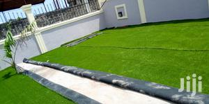 Artificial Green Grass In Lagos Nigeria Ikeja Lagos   Landscaping & Gardening Services for sale in Lagos State, Ikeja