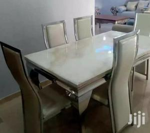 Dinning Table | Furniture for sale in Lagos State, Ojodu