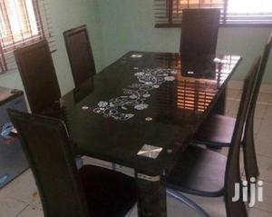 New Dining Table   Furniture for sale in Lagos State, Gbagada