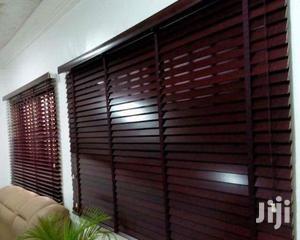 Window Blind Curtains Interior | Home Accessories for sale in Enugu State, Enugu
