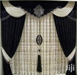 Curtain Interior Decoration | Home Accessories for sale in Imo State, Owerri