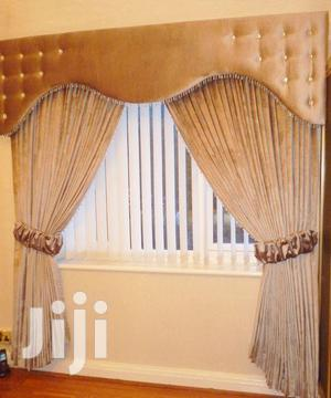 Curtain Decoration   Home Accessories for sale in Imo State, Owerri