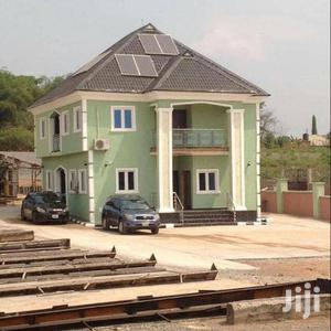 Electrical Concrete Poles | Building & Trades Services for sale in Abuja (FCT) State, Central Business District