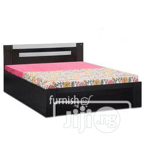 Available Bed Frame 6 By | Furniture for sale in Lagos State, Victoria Island