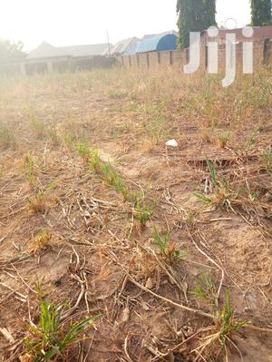 Four Plots of a Well Fenced and Gated Land With State C of O | Land & Plots For Sale for sale in Kaduna State, Chikun