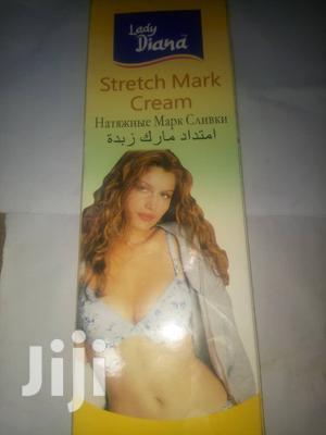 Stretch Mark Cream   Skin Care for sale in Lagos State, Mushin