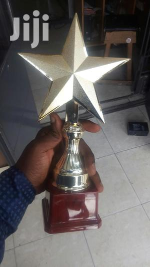 Award Trophy | Arts & Crafts for sale in Lagos State, Ikoyi