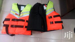 Life Jacket | Safetywear & Equipment for sale in Lagos State, Ikeja