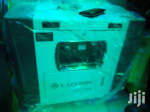 Original Lutian Generator 10kva | Electrical Equipment for sale in Lagos State, Ojo