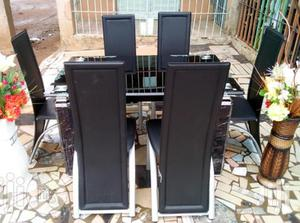 Dinning Table | Furniture for sale in Lagos State, Ikotun/Igando