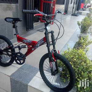 Avigo Children Bicycle 20 Inches   Toys for sale in Lagos State, Ajah