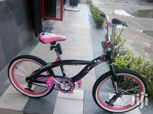 Huffy Children Bicycle | Toys for sale in Abuja (FCT) State, Jabi