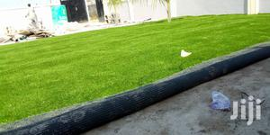 Buy Quality Turf/Grass For Landscaping | Landscaping & Gardening Services for sale in Lagos State, Ikeja