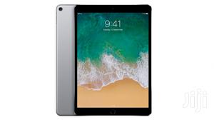 New Apple iPad Pro 10.5 (2017) 512 GB Gray   Tablets for sale in Lagos State, Ikeja