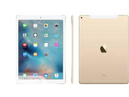 New Apple iPad Pro 12.9 (2020) 128 GB Gray   Tablets for sale in Lagos State, Ikeja