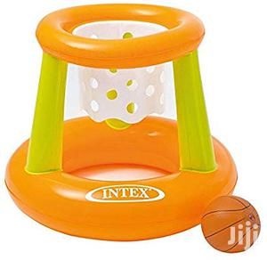 Floating Basketball Hoop | Toys for sale in Rivers State, Port-Harcourt