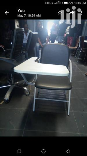 Foldable Training Chair   Furniture for sale in Lagos State, Lekki