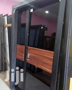 Good Entrance Door | Doors for sale in Lagos State