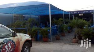 Large 7 Durable Indoor/Outdoor Canopy. | Garden for sale in Lagos State, Alimosho