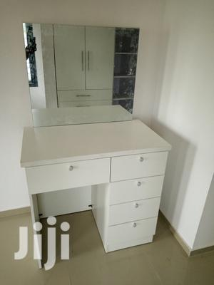 Dressing Mirror | Home Accessories for sale in Lagos State