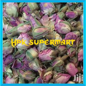 Rose Petals Rose Buds | Feeds, Supplements & Seeds for sale in Plateau State, Jos
