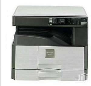 Sharp Ar-6020 | Printers & Scanners for sale in Lagos State, Ikeja