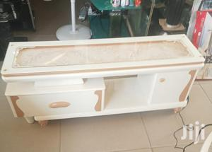 TV Stand  | Furniture for sale in Lagos State, Ikeja