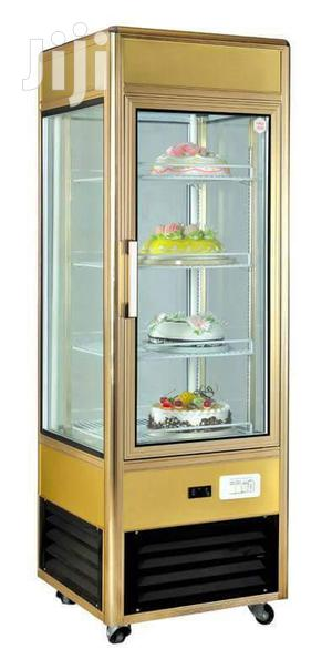 Quality Cake Display | Store Equipment for sale in Lagos State, Ojo