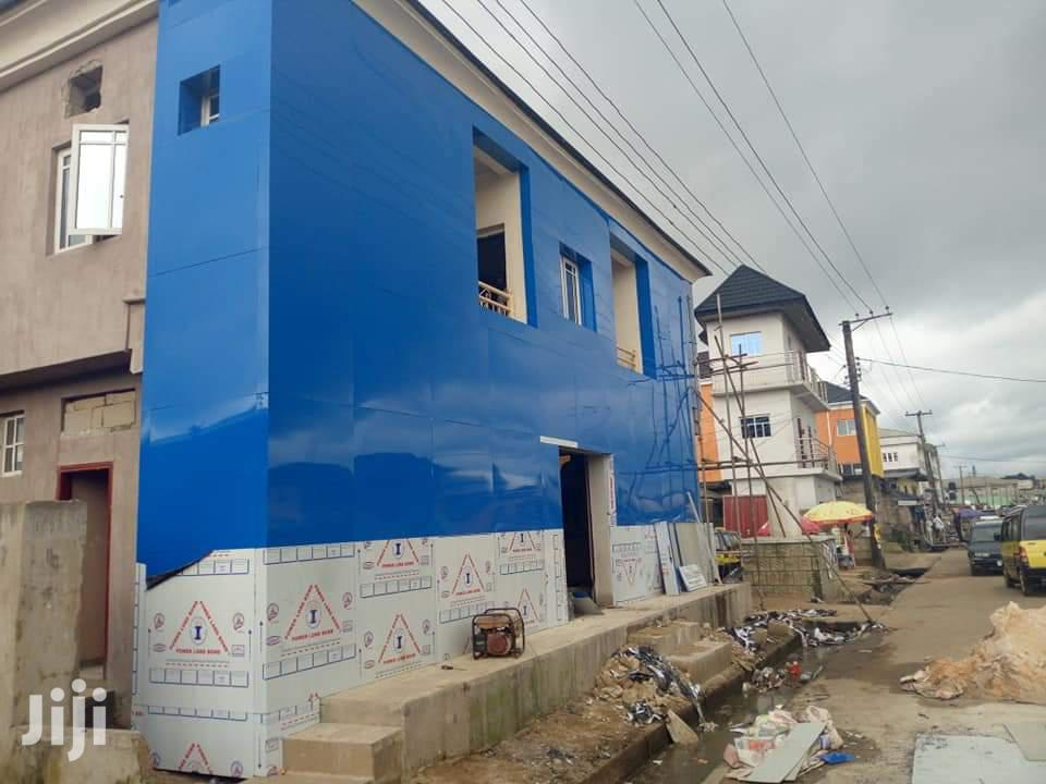 Frankogba Global Services | Building Materials for sale in Lekki, Lagos State, Nigeria