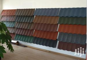 Docherich Nigeria Limited Stone Coated Roofing Tiles | Building Materials for sale in Lagos State, Ajah