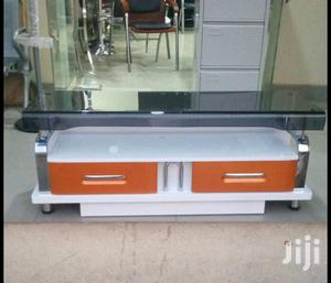TV Stand... | Furniture for sale in Lagos State, Ikeja