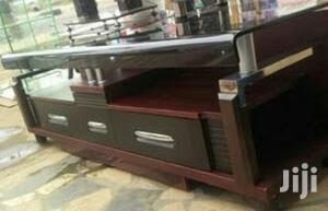 TV Stand.. | Furniture for sale in Lagos State, Ikeja