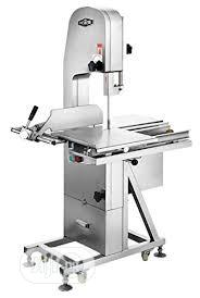 Bone Saw Machines In Stock   Restaurant & Catering Equipment for sale in Lagos State, Ojo