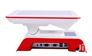 Single-screen Touch Point Of Sale | Store Equipment for sale in Lagos State, Yaba