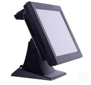 POS Terminal | Store Equipment for sale in Edo State, Benin City