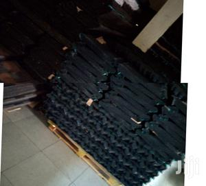 Docherich Supreme Stone Coated Step Tile Roofing Sheets   Building Materials for sale in Lagos State, Lekki