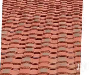 Docherich Reliable Stone Coated Roof Sheets | Building Materials for sale in Lagos State, Ikoyi