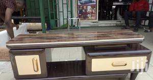 TV Stand  | Furniture for sale in Lagos State, Ajah