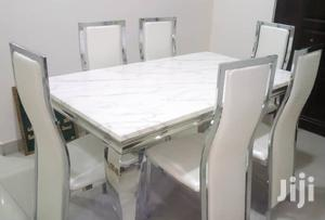 Dinning Table | Furniture for sale in Lagos State, Surulere