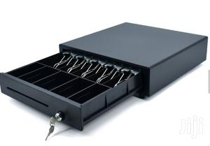 Cash Register Drawer For POS System | Store Equipment for sale in Lagos State, Yaba