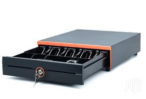 Cash Drawer | Store Equipment for sale in Lagos State, Yaba