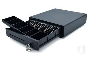 POS Cash Drawer; Cash Register Drawer | Store Equipment for sale in Lagos State, Yaba