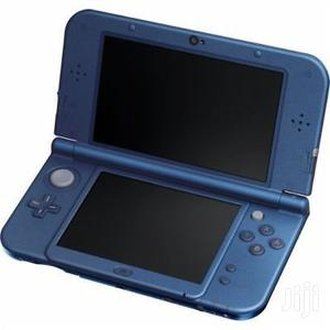 Nintendo 3ds XL | Video Game Consoles for sale in Lagos State, Ikeja