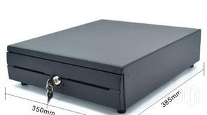 Electronic Adjustable Cash Drawer | Store Equipment for sale in Lagos State, Yaba