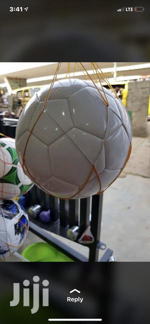 Soccer Ball | Sports Equipment for sale in Lagos State, Agboyi/Ketu